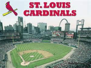 st louis cardinals home page redbirdcentral st louis cardinals wallpaper st