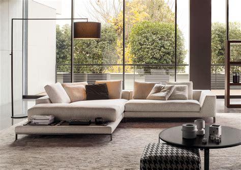minotti sofa hamilton island smink design furniture products products
