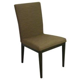 allen roth thorncliffe aluminum stackable allen roth dellinger aluminum patio dining chair other