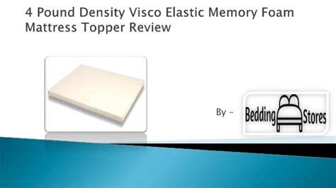 zen bedrooms memory foam mattress review memory foam beds costco novaform memory foam mattress from costco any motogp 20 memory