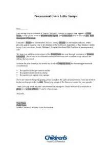Cover Letter For I 485 by Cover Letter Sle I485 Essay Writings In