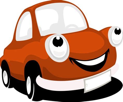 car leaves cliparts free download clip art free clip