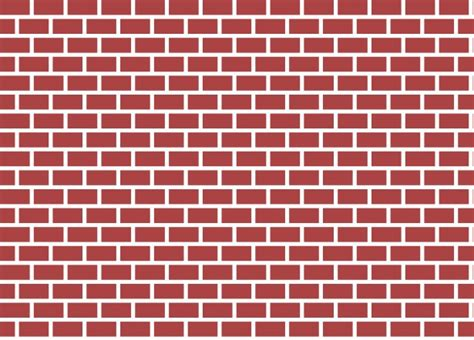 wall images red brick wall clipart clipart panda free clipart images