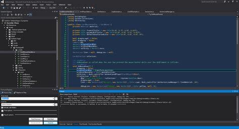 visual studio express 2013 reset settings html to rtf pro dll net