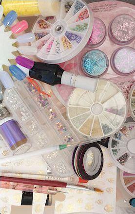 easy nail art kits best 25 acrylic nail supplies ideas only on pinterest
