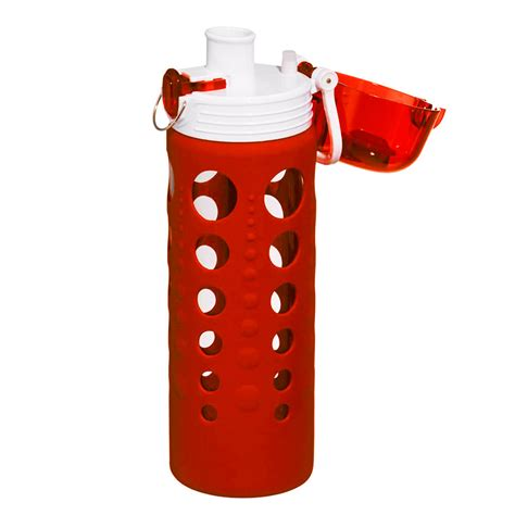 travel water bottle travel bottle glass in water bottles