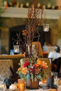 fall centerpieces wedding fall wedding ideas for centerpieces photograph centerp