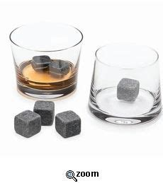 Soapstone Drink Cubes - 1000 images about cool soapstone stuff on