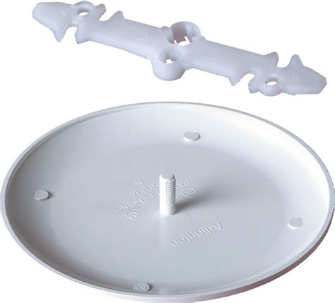 light fixture cover plate ceiling fan mounting plate wanted imagery