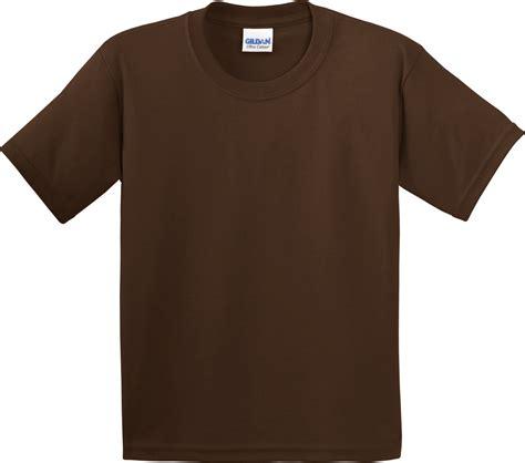 Brown T Shirt brown t shirt related keywords brown t shirt