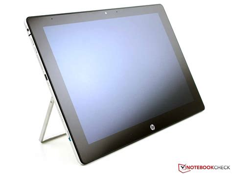 Hp Huawei Ideos X2 hp spectre x2 12 a001ng convertible review notebookcheck