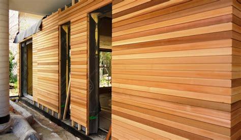 rivestimento per legno pavimenti e rivestimenti la legnami savignano