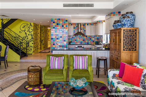 Complete Home Interiors by Scintillating Complete Home Interiors Contemporary