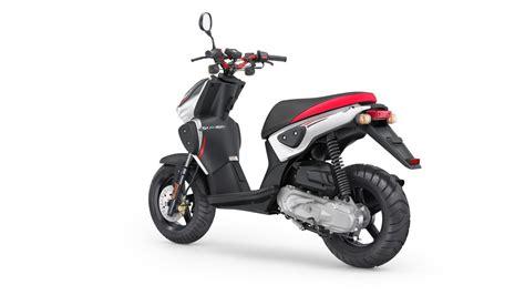 Yamaha Motorrad 2016 by Yamaha Slider 2016 Motorrad Fotos Motorrad Bilder