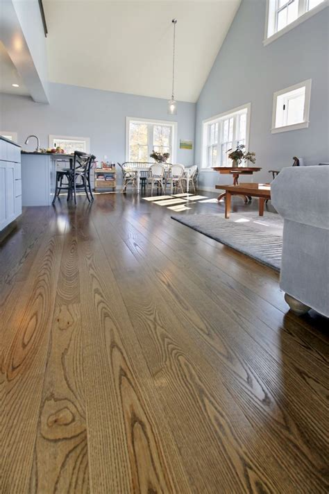 17 best images about ash wide plank flooring hull forest