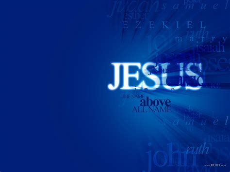 themes for computer names jesus backgrounds pictures wallpaper cave