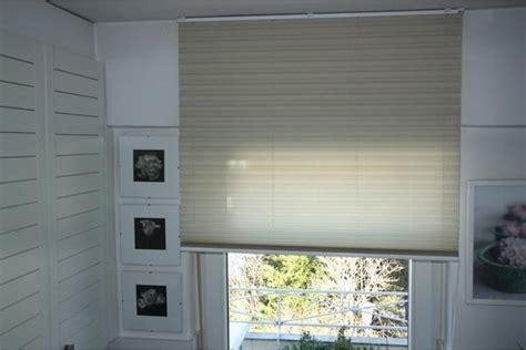 jalousie gardinen reflexa plissee balkont 252 ren jalousie h beige b 95 h 250