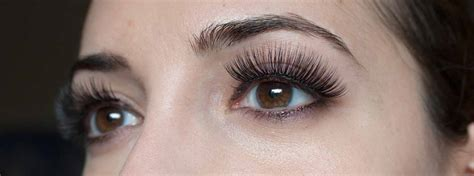 Lash Out V It Up With Flirty Lashes In An Instant Rocking Eyelash Extensions From Nycs Skintology Spa Fashiontribes by Looks So Flirty Lashes Review Photos Jessoshii