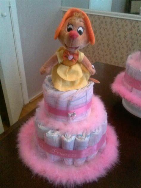 Cinderella Baby Shower by Cinderella Baby Shower Baby Shower Ideas