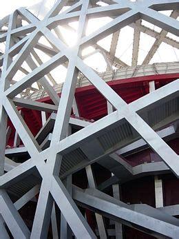 interieur sport el bomboro stadio nazionale di pechino wikipedia
