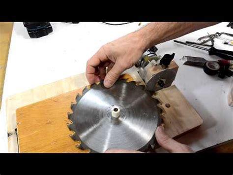 Mesin Bor Ukir Kayu jual mesin ukir kayu 3d murah animegue