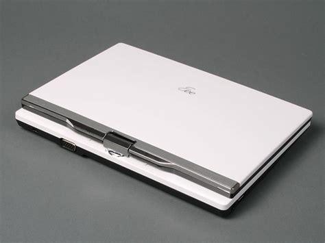 Keyboard Asus Eee Pc 900ha T91 T91mt Series White asus eee pc t91 gets pre production on slashgear