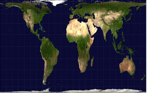 peters projection map file gall peters png