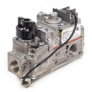 robertshaw millivolt gas valve video search engine at