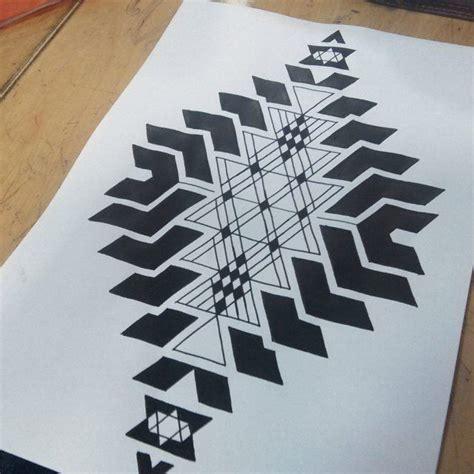 geometric pattern meanings best 20 geometric tattoo meaning ideas on pinterest