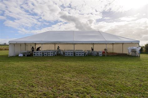 Wedding Arch Hire New Zealand by Marquee Hire City Auckland Marquee Photo Gallery