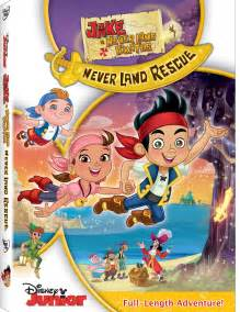 jake land pirates land rescue dvd sippy cup mom