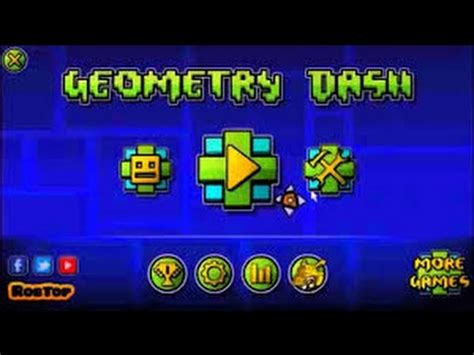 geometry dash full version free no download full download how to get free full version of geometry