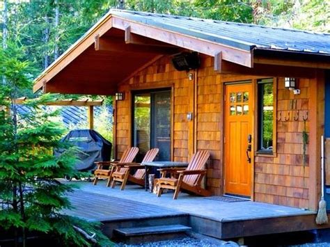 Neah Bay Cabin Rentals by The 10 Best Neah Bay Hotel Deals May 2017 Tripadvisor