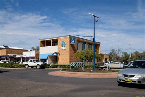 domino pizza queanbeyan service stations childcare centres for sale in bumper