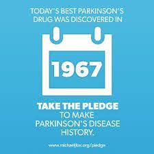 9 best images about parkinsons awareness on pinterest parkinson s awareness for my mom on pinterest parkinson
