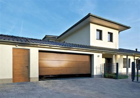 breite garage garagen nebent 252 ren optimal abgestimmt hoermann de