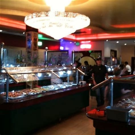 hibachi grill and supreme buffet 42 photos 73 reviews