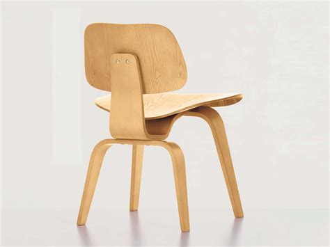 Buy Dining Room Furniture buy the vitra dcw eames plywood chair at nest co uk