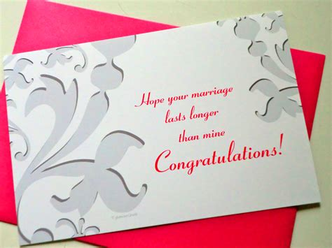 wedding anniversary card best happy wedding anniversary wishes images cards