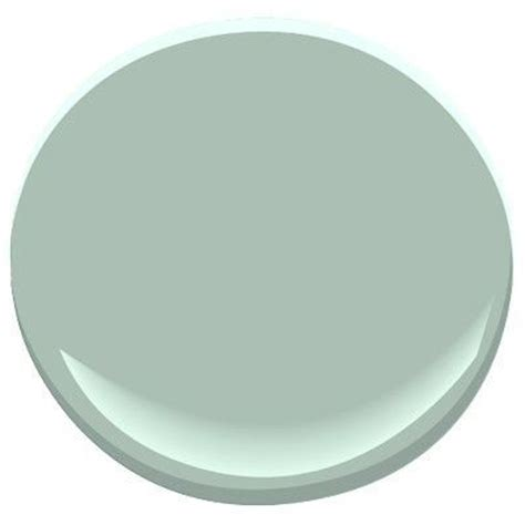 benjamin moore color match 17 best images about paint colors interior on pinterest