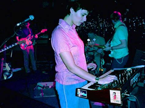 stereolab wikipedia