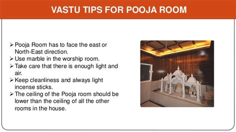 Vastu Tips For Living Room by Vastu Shastra By Instituteof Vedic Astrology