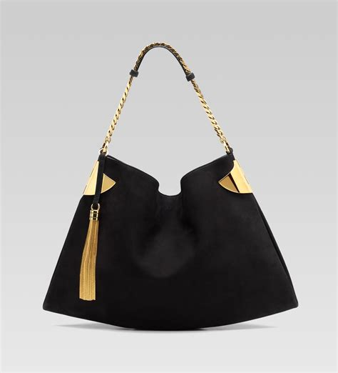 Black Shoulder Bag shoulder bags shoulder bags black