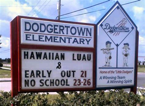 Garden Gate Elementary School by Kindergarten