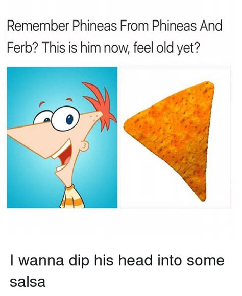 Phineas And Ferb Memes - 25 best memes about ferb ferb memes