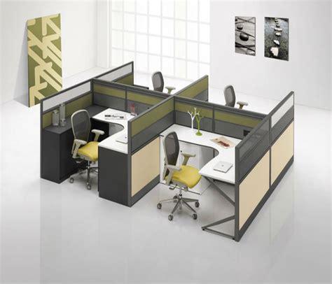 modular office furniture cubicles www pixshark com