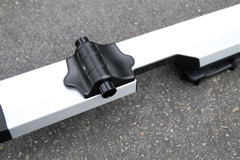 Roof Rack Adapters by Swagman Mounts Up New Roof Rack Mounts Truck Bed Options