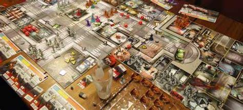 giochi da tavolo per adulti giochi da tavolo e di societ 224 per adulti i 15 top