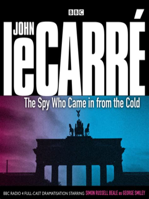 the spy who came the spy who came in from the cold digital downloads collaboration overdrive