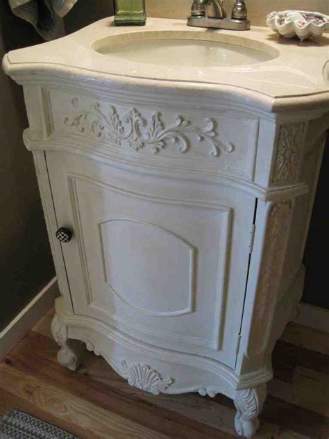 Powder Room Vanity Cabinets by Powder Room Vanity Cabinets Home Furniture Design